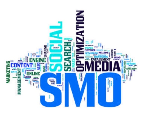 WebEdges - Social Media Optimization